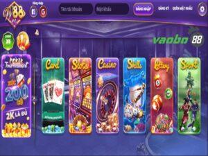Những casino nào dính phốt lừa đảo nhiều nhất hiện nay