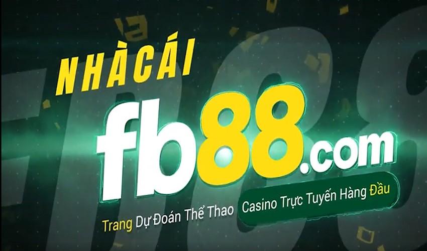 Gợi ý sòng bạc trực tuyến hàng đầu Việt Nam