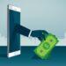 Những lưu ý khi vay tiền online và các đơn vị cho vay uy tín